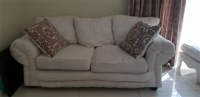 10 Seater lounge set for sale