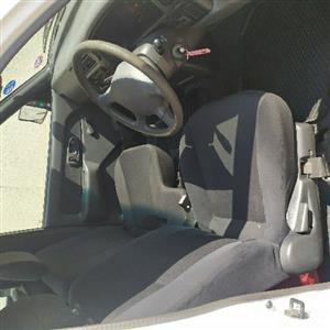 2008 Mitsubishi Colt 2000
