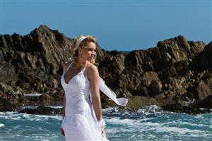 Bridal Packages Photography, Make up and Hair Tours and Transport