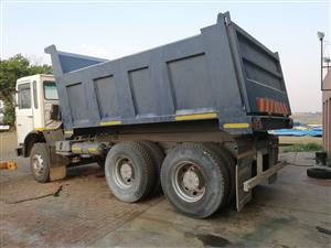 TIPPER BINS MANUFACTURES  AND HYDRAULICS SYSTEM INSTALLATIONS FOR INCREDIBLE PRICES, CALL US NOW! 0766109796