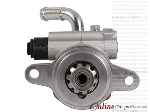 Toyota Hilux 3.0 D4D 2005 Power Steering Pump