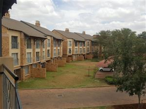 Karenpark Wonderpark Estate Batchelor Apartment Good Investment