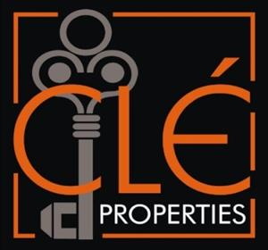 Cle' Properties want your rentals