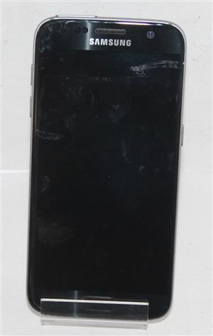 Samsung Galaxy S7 S034035A #Rosettenvillepawnshop