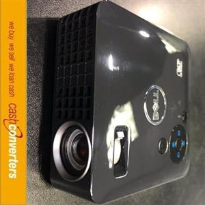 Dell mini projector