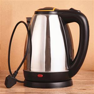 2L Good Quality Stainless Steel Electric Automatic Cut Off Jug Kettle