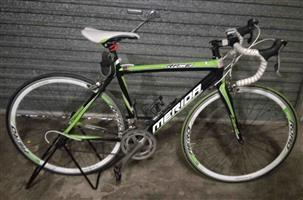 Merida Road Racing Bicycle