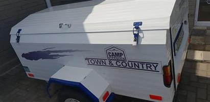 Car Trailers For Sale Gumtree Car Sale And Rentals