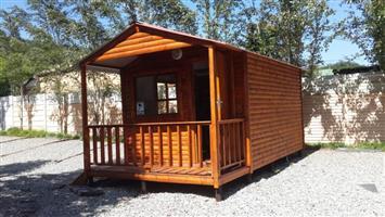 Home Storage wendy Houses & Tool Sheds