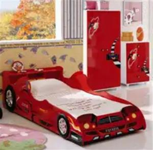 Mokki F1 bed set