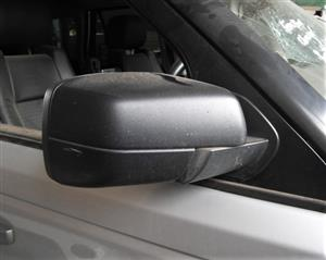 Range Rover Sport Side-Mirrors for sale | Auto EZI