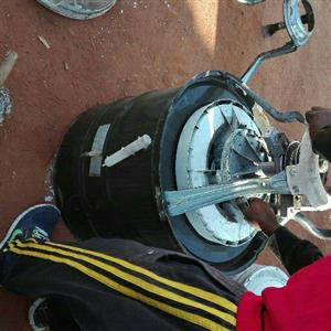Bb Whirlpool,speedqueen washer n tumble dryer repairs