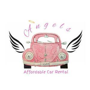 ANGEL'S AFFORDABLE CAR RENTALS