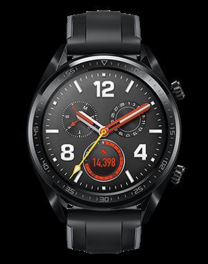 Men's Huawei Watch GT