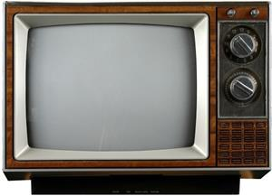TV  repairs and installations