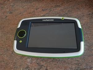 Leapfrog Tablet