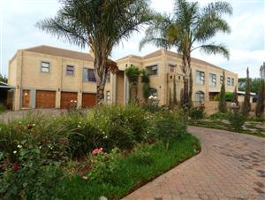 Property For Rent In South Africa Junk Mail