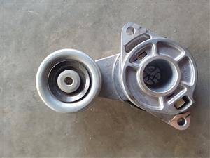 Honda Brio 1.2 Belt Tensioner