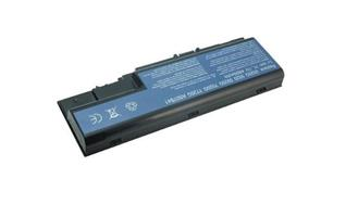Laptop Battery For Acer 5920 5930 5930G 6920 6930G 6530AS07B31 AS07B32