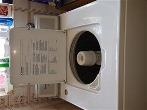 Speed Queen Washing Machine for sale