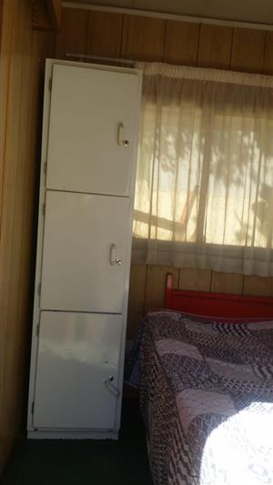 Mobile house (Park Home) For sale