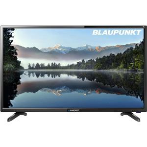 BLAUPUNKT 32'' LED TV