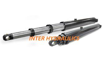 TELESCOPIC CYLINDERS FOR SALE