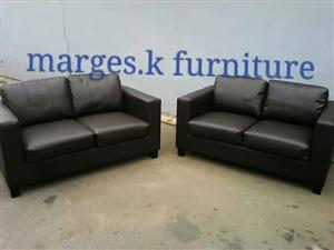 Marge's.k furniture pH 0603059903