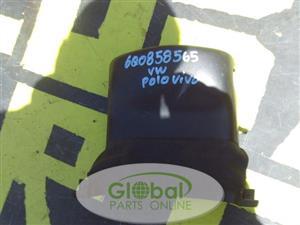 Volkswagen polo vivo steering cover for sale
