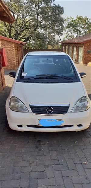 2004 Mercedes Benz Benz