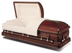 Coffins for Sale