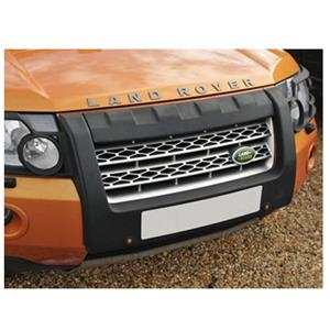 Land Rover Freelander 2 Front Bumper (Facelift and Pre-facelift) | Auto Ezi