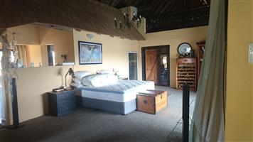 Rooms available in Shared accommodation Centurion