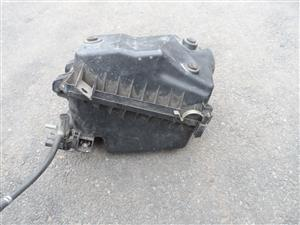 TOYOTA Air Filter box for sale