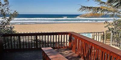 Excellent Value Margate Beachfront - Sole Mandate!
