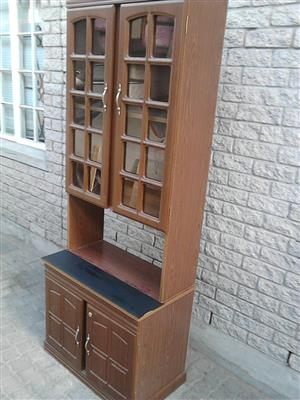 Lounge Cabinet for sale