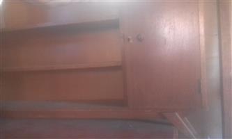 Book shelf R500
