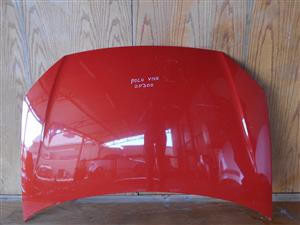Volkswagen VW Polo 5 Bonnet For Sale