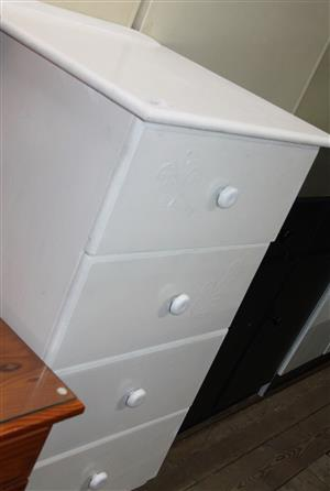Chest of drawer S033225J #Rosettenvillepawnshop