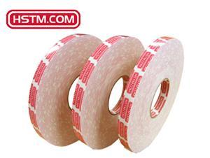 Mirror mount tape | HSTM