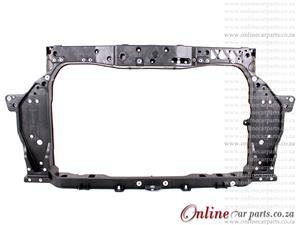 Hyundai i20 Plastic Cradle 2012-