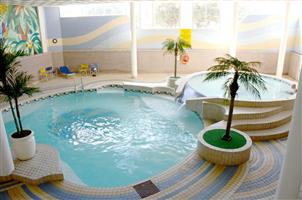 Durban Spa  timeshare to let  ( 20- 27 December 2019 )