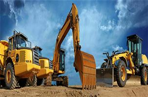 Blasting courses Trade test Mining short courses 777 dump truck RDO drill rig LHD welding plumbing Mafikeng