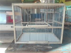 Bird Trap Cages