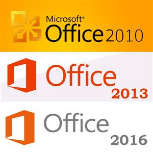 windows and office installation special
