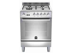 CARNIVAL TIME AGAIN!! La Germania Europa 60 cm Gas Hob & Electric Oven -ends 7th December
