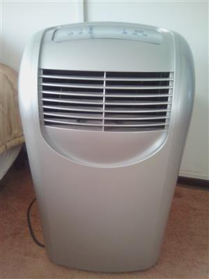 Mobile Air conditioning for sale