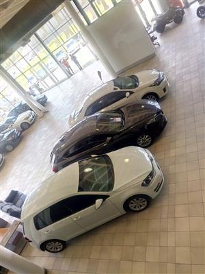 2009 Audi Q7 3.0TDI quattro