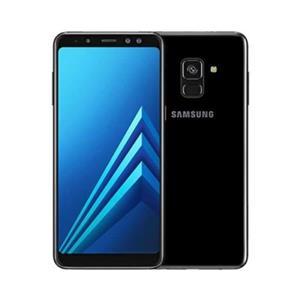 Samsung-galaxy-a8-Black-32gb-4g-LTE-24-months-guarantee-Italy     Samsung-galaxy-a8-Black-32gb-4g-LTE-24-months-guarantee-Italy  Details about  SAMSUNG GALAXY A8 BLACK 32GB 4G LTE GARANZIA ITALIA 24 MESI