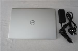 "Dell inspiron 13"" 8th Gen Core™ i7-8550U 16GB 512GB SSD"